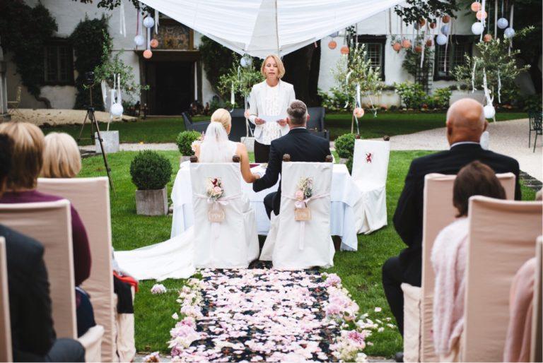 Fotos Hochzeit_06