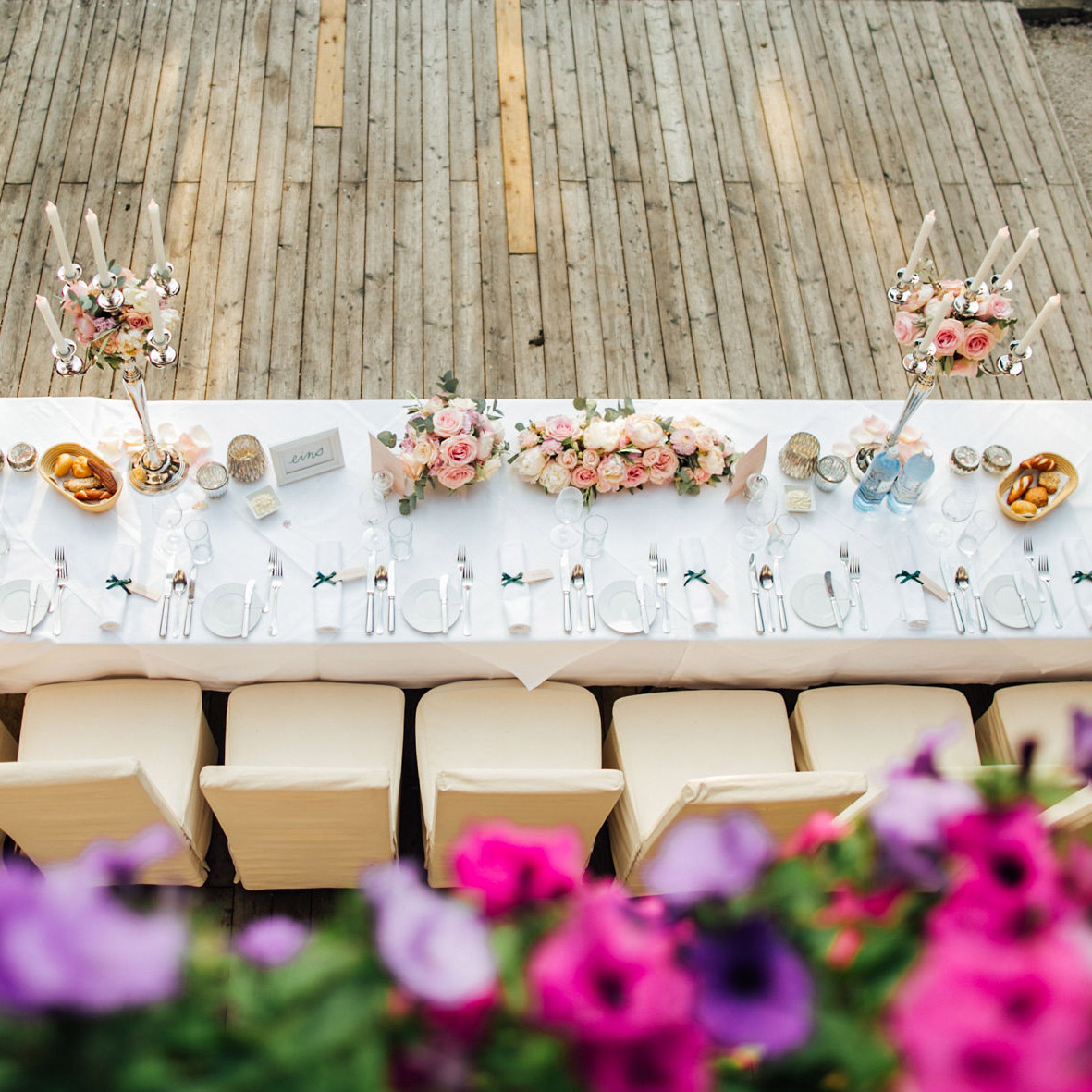 Hochzeit_Leonstain_1