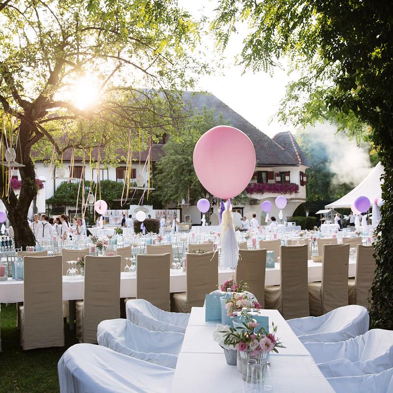 Hochzeit_Leonstain_3
