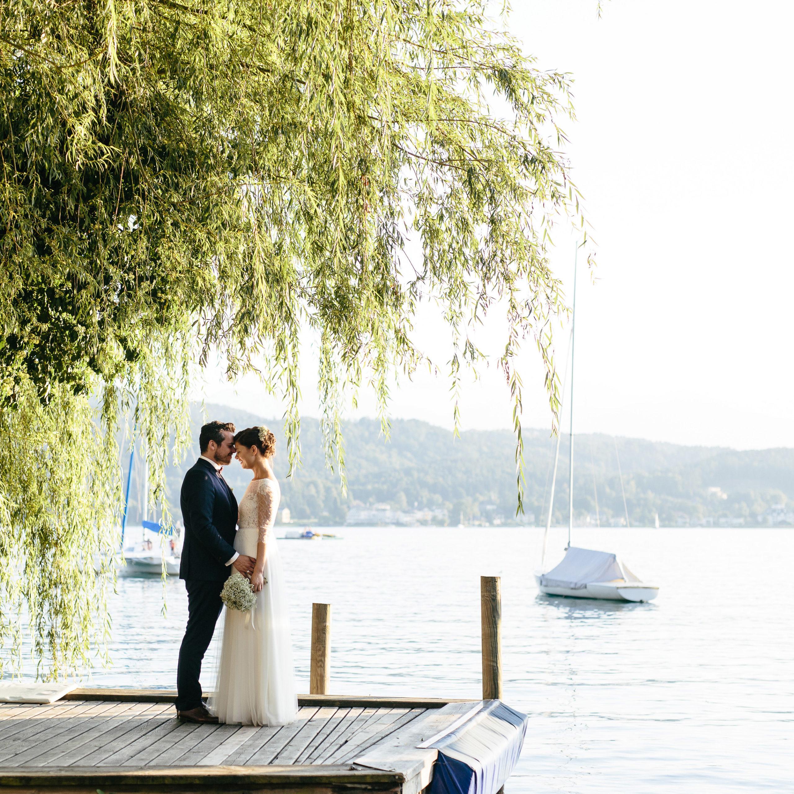 Hochzeit_Leonstain_4