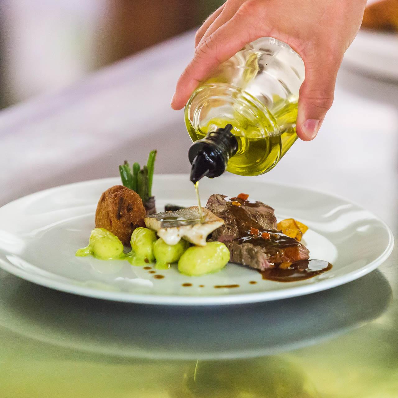 Kulinarik-Leonstain_1
